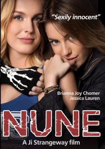 Nune-DVD-coverposter